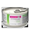 Eukanuba E High Calories konzerv kutya/macska 12*170g