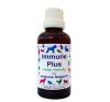 Vetri-Care Immune Plus Herbal csepp 30ml vitamin, táplálékkiegészítő macskáknak