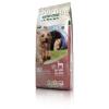 Belcando Bewi-Dog Mini Sensitive báránnyal, kölessel 3 kg