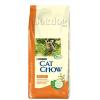 Purina Cat Chow Adult Pulyka & Csirke, 15kg