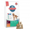 Hill's Hills SP Canine Perfect Weight Adult Large 2*12kg