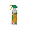 Insecticid 2000, rovarírtó permet 500ml