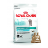 Royal Canin Urban Junior Large 2*9kg