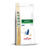 Royal Canin Diet Royal Canin Satiety Feline Weight Management 3,5kg
