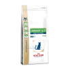 Royal Canin Diet Royal Canin Urinary S/O High Dilution Feline UHD 34 3,5kg