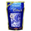 Henne Kronch Lakse Kronch Original 175g