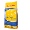 Josera Active 25/17, 20kg