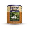 Happy Dog Ente Pur kacsa 12*200g