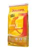 Josera Lamb & Rice 21/11, 3kg