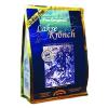 Henne Kronch Lakse Kronch Original 600g