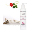 Biogance No Rinse Lotion Cat 200ml