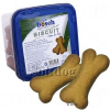 Bosch Biscuit Lamb & Rice 1kg