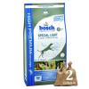 Bosch Special Light 2*12,5kg
