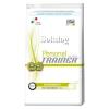 Trainer Personal Sensiobesity 3kg