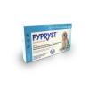 Fypryst Spot-on 20-40kg súlyú kutyáknak, 3 adag