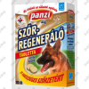 Panzi szőr-regeneráló tabletta kutyáknak 100 db
