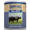 Happy Dog Büffel Pur bivaly 12*200g