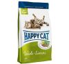 Happy Dog Happy Cat Fit & Well Adult bárány 4kg macskaeledel