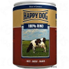 Happy Dog Rind Pur marha 12*400g