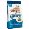 Happy Dog Happy Cat Fit & Well Adult Large Breed 10kg