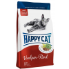 Happy Dog Happy Cat Fit & Well Adult marha 10kg