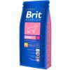 Brit Large Junior 15kg