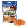 Trixie Premio Filet Bits, csirke 50g