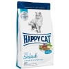 Happy Dog Happy Cat La Cuisine Tengeri Hal 4kg