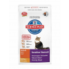 Hill's SP Feline Sensitive Stomach 1,5 kg