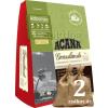 Acana Grasslands dog 2*13 kg