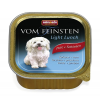 Animonda Vom Feinsten Light Lunch Pulyka & Sonka 11*150g