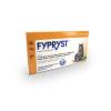 Fypryst Spot-on macskáknak, 3 adag