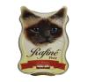Animonda Rafiné Petit Szívvel 16*85g macskaeledel