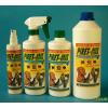 Piret-mix rovarírtó permet, pumpás 500 ml