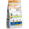 Trainer Fitness 3 Adult Salmon & Maize 12,5kg
