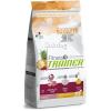 Trainer Fitness 3 Adult Lamb & Rice 3kg