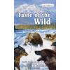 NutraGold Taste of the Wild Pacific Stream 12,7kg