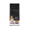 Purina Pro Plan Performance All Size 14kg