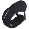 Trixie Tüzelőbugyi XS fekete 20-25 cm