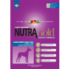 NutraGold Holistic Large Breed Adult 15kg
