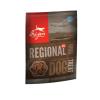 Acana Orijen Regional Red 56,7g