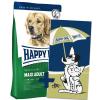 Happy Dog Supreme Adult Maxi 2*15kg +Törölköző!