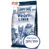 Happy Dog Profi Line High Energy 30/20, 20kg