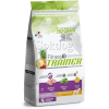 Trainer Fitness 3 Maturity 12,5kg