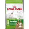 Royal Canin X-Small Junior 2*3kg