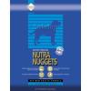 NutraGold Nutra Nuggets Maintenance 31/12, 2*15kg