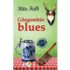 Rita Falk Gőzgombóc blues