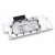 EK WATER BLOCKS EK-FC1080 GTX G1 - Nickel