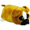 Diggs kutya plüssfigura - 10 cm