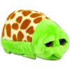 Cruiser teknős plüssfigura - 10 cm